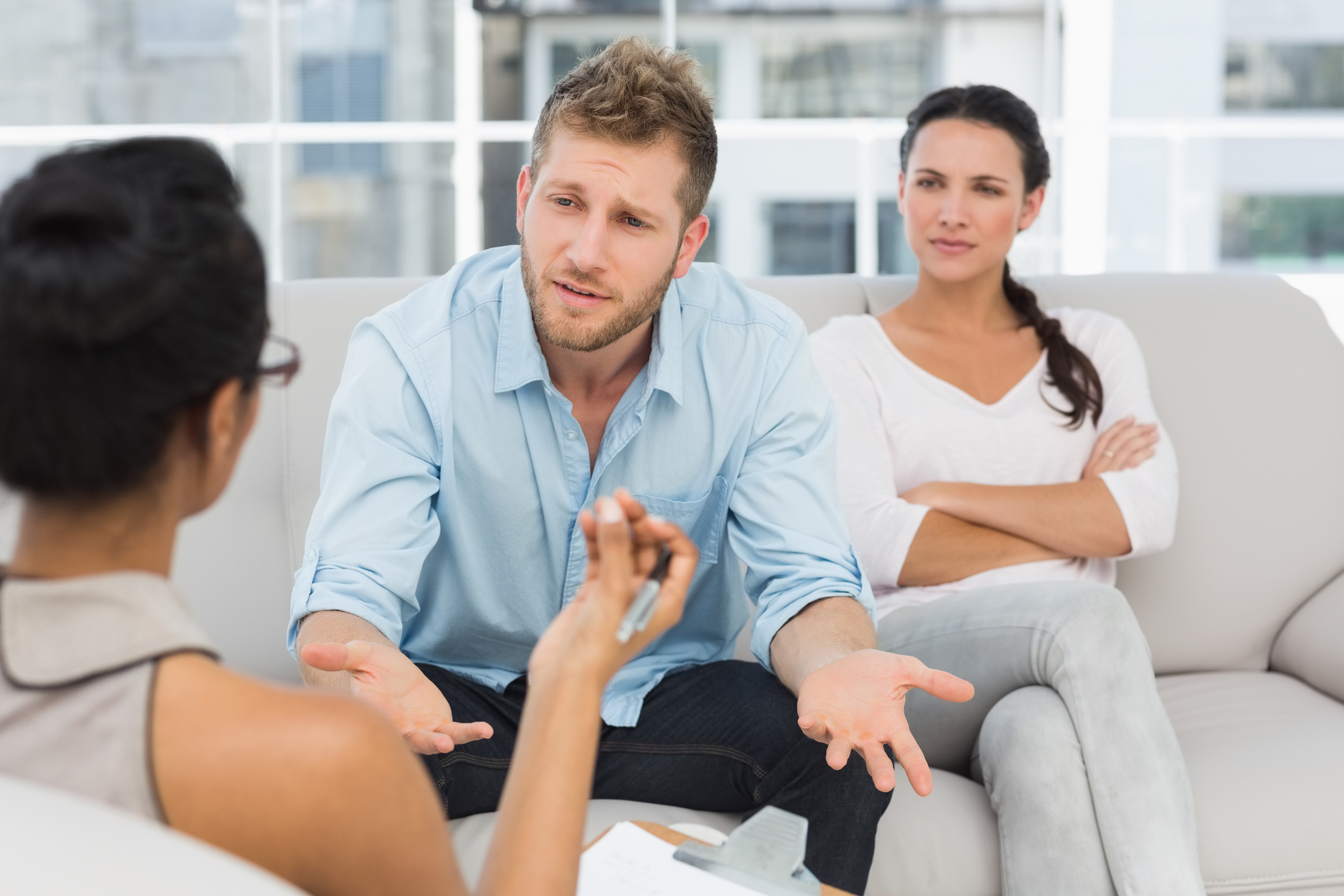 Individual Counseling_Family Counseling_Family Mediation_Rebecca Inman_Vero Beach_Florida