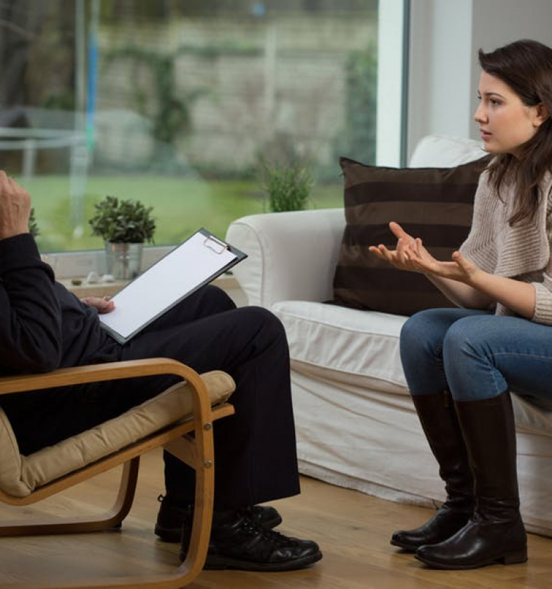 Rebecca Inman_Family Counseling_Mediation_Vero Beach_Florida